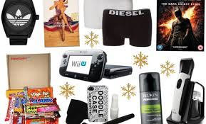 top christmas gifts for best christmas gifts get ideas tips and inspiration for him