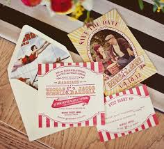 wedding invitations dallas outstanding wedding invitations in dallas tx 59 on wedding