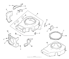 nissan sentra engine parts kohler cv12 5 1215 john deere 12 5 hp parts diagram for blower