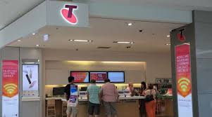 completely free finder telstra is its silent line service completely free finder