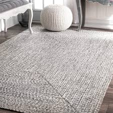 6x9 Outdoor Rug Luxury 6x9 Outdoor Rug Outdoor Outdoor