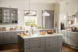 Ikea Kitchen Cabinets Bathroom Using Kitchen Cabinets For Bathroom Vanity Using Kitchen Base