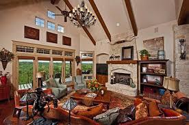 matrix home design decor enterprise 16 awesome western living room decors home design lover