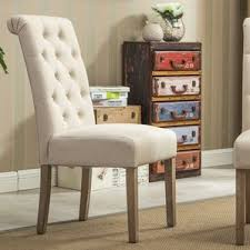 chair dining room kitchen dining chairs you ll love wayfair