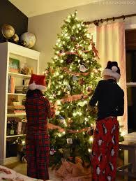 c3 a2 c2 9d easy diy christmas d a3 a9cor ideas dormspiration