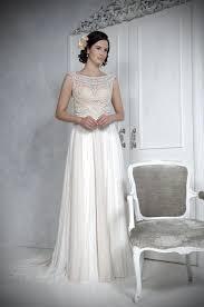 blaire 1 u2022 7th avenue bridal wedding dresses bridesmaids and