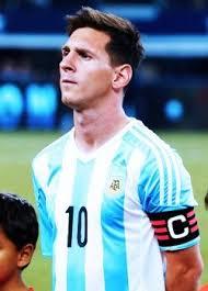 Meme Messi - create meme lionel messi