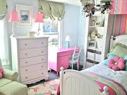 interesting young girls bedroom sets u2013 soundvine co