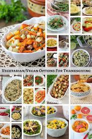 25 vegetarian and vegan options for thanksgiving olga s flavor