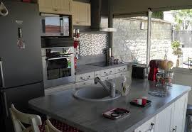 Peel And Stick Kitchen Backsplash Diy Backsplash Kit Backyard Decorations By Bodog