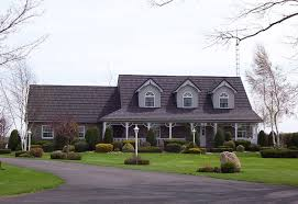 advice on modular home plans from the homestore com blog