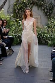lhuillier wedding dresses lhuillier wedding dress collection 2017