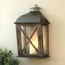 Indoor Hanging Lantern Light Fixture Tags1 Amusing Hanging Lantern Lights Indoor Ideas Lighting Popular