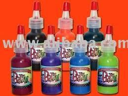 prizm tattoo ink buy tattoo ink product on alibaba com