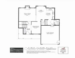 colonial homes floor plans open floor plans for colonial homes inspirational colonial house