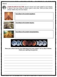 eclipse facts worksheets u0026 2017 solar eclipse information for kids