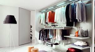 Schlafzimmerplaner Ikea Begehbarer Kleiderschrank Planen Kostenlos Ikea Schlafzimmer