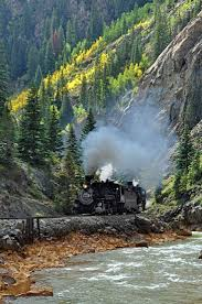 Trains In America Best 25 Silverton Train Ideas On Pinterest Durango Train Steam