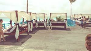 book the pyramid at grand oasis all inclusive cancun hotel deals