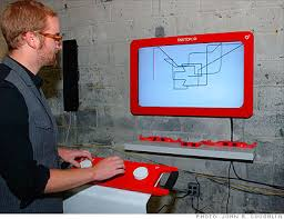 etchsketch masterpiecesjunglebiscuit ipod touch cases