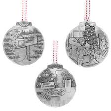 Christmas Ornaments Wholesale Toronto by All Ornaments Wendell August