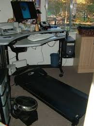 Walking Desk Treadmill 156 Best Treadmill Desks Images On Pinterest Treadmill Desk