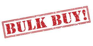bulk stock illustrations 2 924 bulk stock illustrations vectors