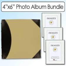 photo albums 4x6 500 photos photo album home decor for less overstock