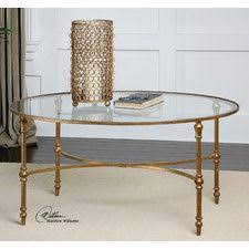 Pottery Barn Willow Coffee Table Willow Coffee Table Pottery Barn Pb Occasional Furniture