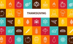 and wonderful thanksgiving marketing ideas