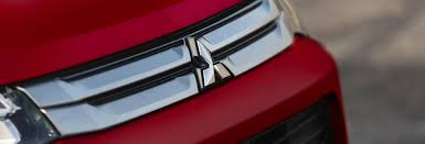 mitsubishi logo mitsubishi fuel economy cheating dates to 1991 consumer reports
