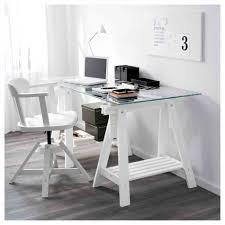 table d angle cuisine table de cuisine d angle top cuisine meuble cuisine d angle style