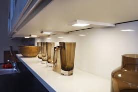 slim under cabinet led lighting led slim pad f under cabinet lights from hera architonic