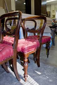 Sofa Repair And Upholstery Antique Restoration Chairs Couches Furniture St Louis Henry
