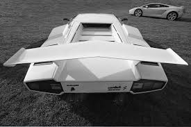 lamborghini car wallpaper lamborghini countach lamborghini countach pinterest