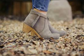 dansko s boots the winter boots take for style