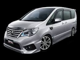 nissan sylphy price impul malaysia official website impul latio impul grand livina