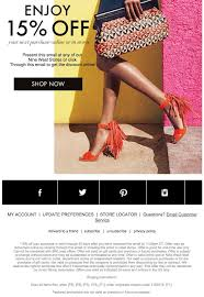 Boot Barn Coupons In Store Shoe Stores Page 2 Of 2 Printable Coupons In Store U0026 Coupon Codes