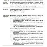 Entry Level Marketing Resume Resume Sample Objectives Resume Hrm Entry Level Objective For A