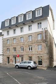 chambre d hote roscoff hotel in roscoff ibis roscoff bord de mer