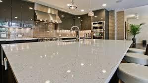 pearl white quartz countertop white quartz kitchen countertops