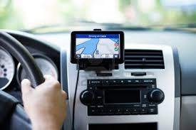 Garmin Map Update A Guide To How In Car Gps Works Plus How You Can Update Your Maps