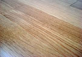 quarter sawn flooring wood floor jersey