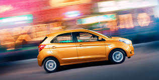orange cars 2016 best cars in india under 10 lakhs cars maxabout forum