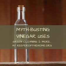 Chandelier Cleaner Recipe The Vinegar Myth Vinegar As A Natural Cleaner Dos And Don U0027ts