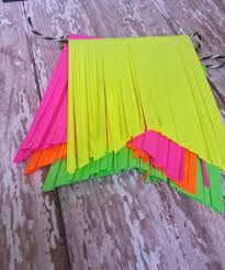 Neon Themed Decorations Best 25 Neon Party Decorations Ideas On Pinterest Glow Party