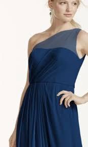 marine bridesmaid dresses marine blue bridesmaid dresses dress yp