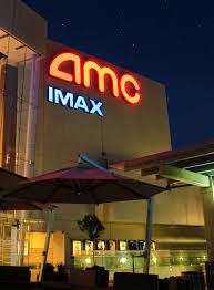 Amc Theatres Amc Century City 15 Los Angeles California 90067 Amc Theatres