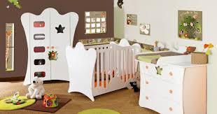 cora chambre bébé chambre jungle cora idées de design d intérieur et de meubles