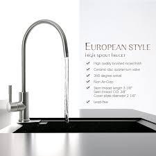 under sink filter system reviews inset sink sink water filter 3m home filters under reviews for